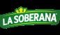 La Soberana